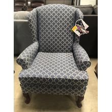 See Details - Best Chairs Wing Back