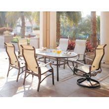See Details - Mandalay Collection