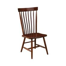 See Details - Mill Creek 4114 Side Chair