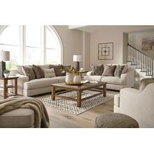 Ashley 20901 Marciana - Bisque Living room set Houston Texas USA Aztec Furniture