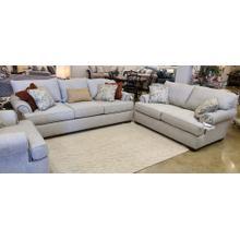 See Details - K79310  Three Cushion Sofa, Loveseat and Chair