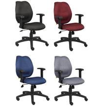 Task Chair - B1014