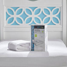 BG-X Basic Mattress Protector