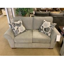 551 Loveseat