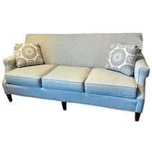 Full Size Sofa #233488