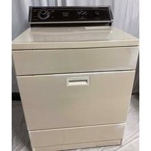 Whirlpool Electric Dryer 220v