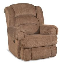 "Homestretch ""XTreme"" Power Wall-Saver Recliner"