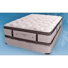 Suri PT Pillow Top Two Sided