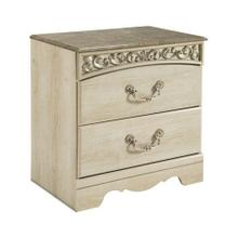 See Details - Catalina Night Stand