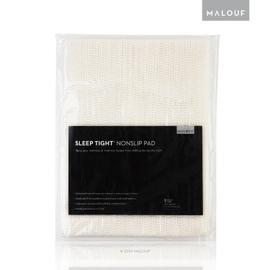 See Details - SLEEP TIGHT Non-Slip Mattress Grip Pad