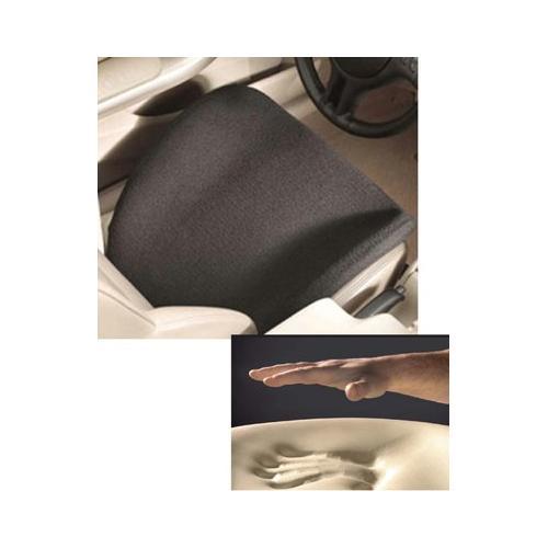 Lifeform Furniture - Lifeform Executive Seat Cushion