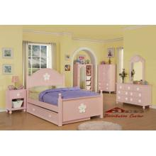 Acme 00735 Floresville Bedroom set Houston Texas USA Aztec Furniture