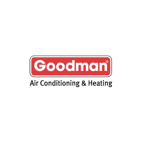 Goodman - Thank Goodness for Goodman