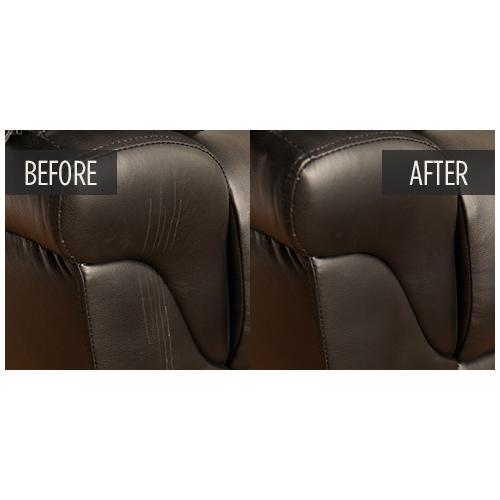 Guardsman Protection Plans - Life proof protection plans for your furniture starting at $49