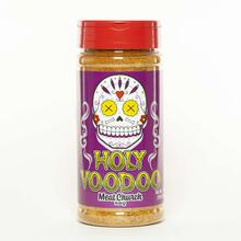 Holy Voodoo Seasoning