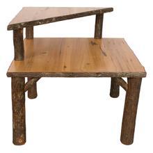 HT264 Corner Table