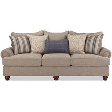 797050PC Sofa
