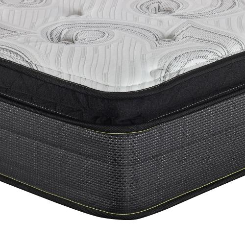 Corsicana - Homestead Collection - Sitkine - Pillow Top