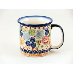 Gallery - Rennie Straight Mug