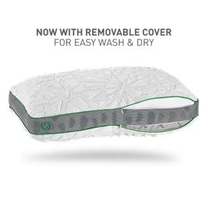 Bedgear Storm Series 1.0 Performance Pillow