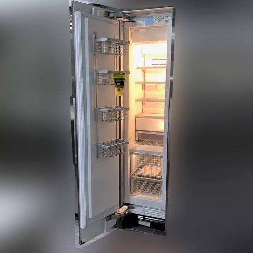 "18"" All Freezer"