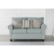 NU3700 Flair Loveseat