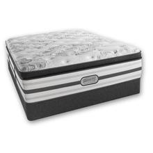 Beautyrest Pleasonton Platinum Series