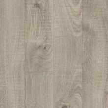 Premier Classics 78289 Laminate - Oakland Taupe 6.26 in. Wide x 54.44 in. Long x 8 mm Thick, Low Gloss