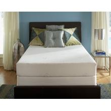 Sealy Comfort Series Memory Foam Cedar Point  Mattress ***Aztec Mattress Stores***
