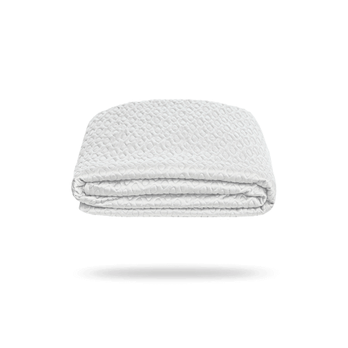 Bedgear Ver-Tex 6.1 Performance Mattress Protector