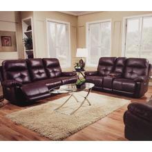 Sofa/Love Seat