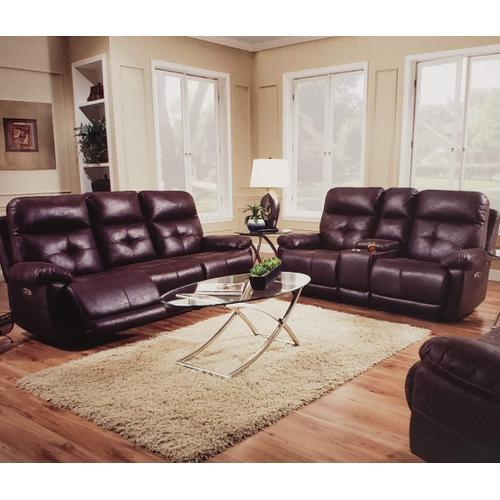 Albany Industries - Sofa/Love Seat