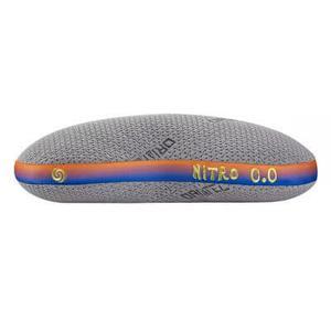 Nitro 0.0 Performance Pillow