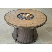 Agio International Margo Firepit