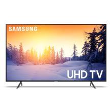 "58"" Smart 4K UHD TV"