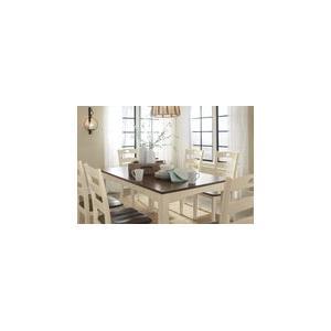 Gallery - D335-425 Ashley 7 Pc. Dining Set