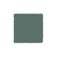 Amisco Chelsea Fabric