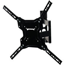 "23"" - 42"" TV Full Motion Mount"