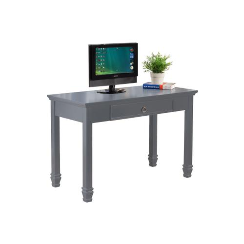 Tamarack Desk Grey