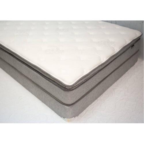Golden Mattress Company - Jubilee - Pillow Top