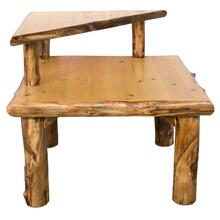 A264 Corner Table