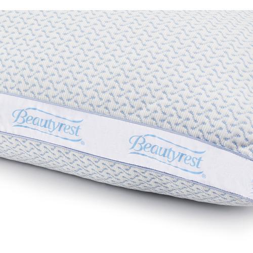 Gallery - Beautyrest Cool Pillow