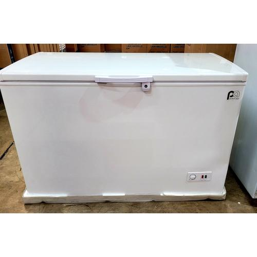 Perfect Aire 13.7 Cubic Foot Chest Freezer