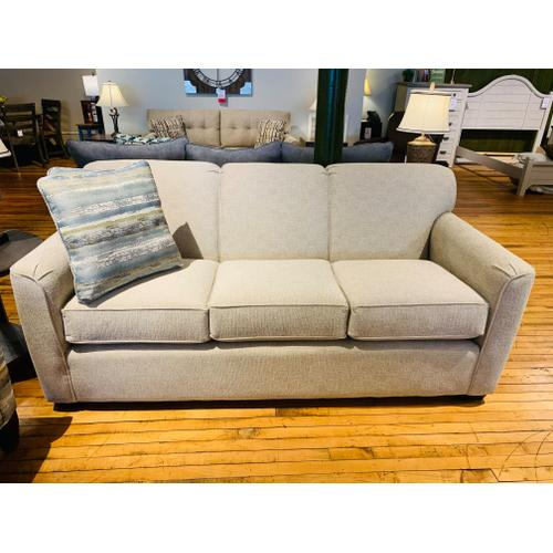 CLEARANCE Craftmaster Sofa