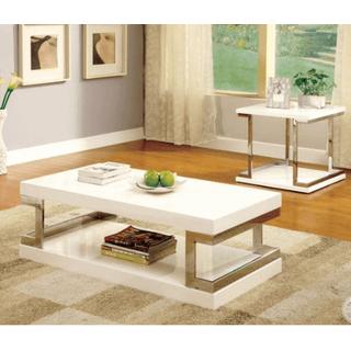 Meda Table Set (3 C/N)