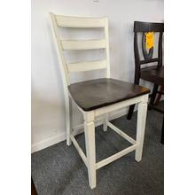 Glennwood Counter Stool