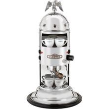 See Details - Elektra Mini Verticale Espresso Machine, Chrome