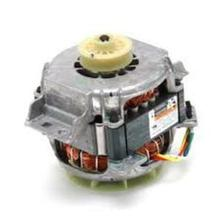 See Details - Whirlpool Washer Drive Motor