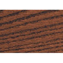 RED-MAHOGANY-225