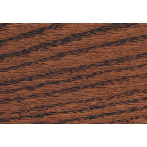 Ag Flooring - RED-MAHOGANY-225